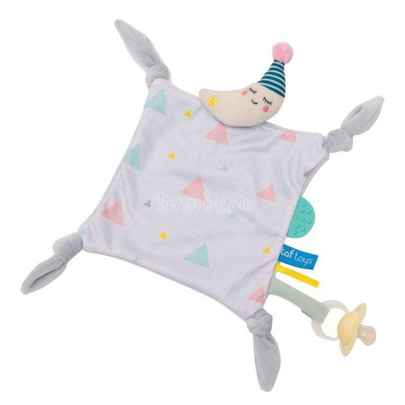 Taf Toys szundikendő mini hold