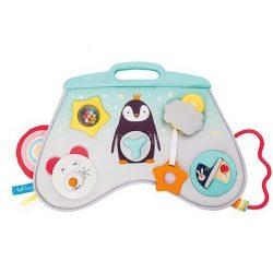 Taf Toys Laptoy játékcenter
