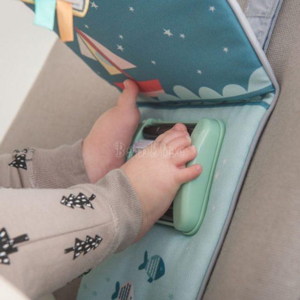 Taf Toys autós játék - északi sark