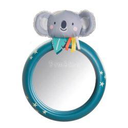 Taf Toys tükör autós babafigyelő
