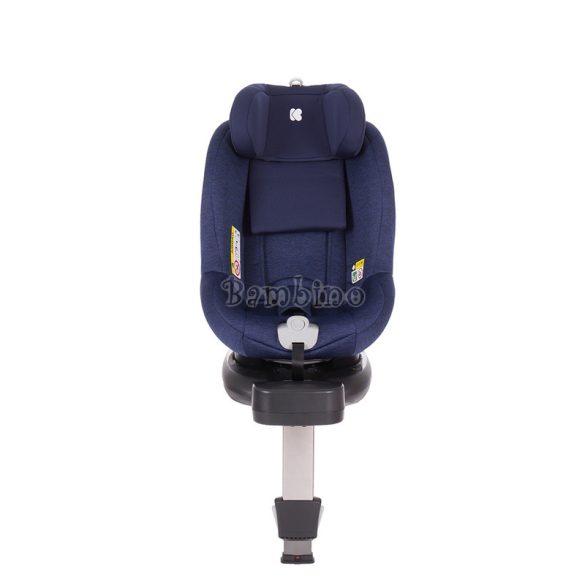 Kikkaboo Odyssey i-Size biztonsági ülés 0-18 kg (több színben)