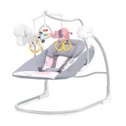 Kinderkraft Minky elektromos hinta (több színben)