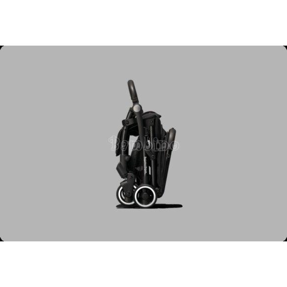Hamilton auto click kézipoggyász babakocsi (több színben)