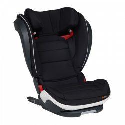 BeSafe iZi Flex S Fix gyerekülés 15-36 kg - Fresh Black Cab 64