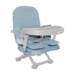 Kikkaboo Pappo székrerögzíthető összecsukható etetőszék (több színben)