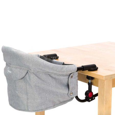 Fillikid asztalra szerelhető etetőszék