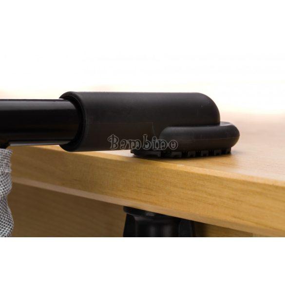 Fillikid asztalra szerelhető etetőszék (több színben)