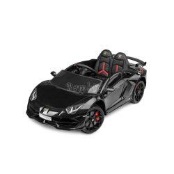 Toyz Lamborghini elektromos autó (több színben)