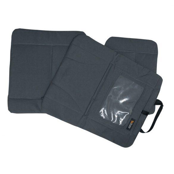 BeSafe ülésvédő tablet tartóval