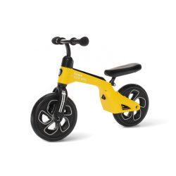 Zopa Tech Bike futóbicikli (több színben)