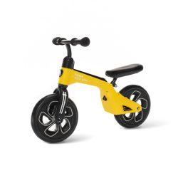 Zopa Tech Bike futóbicikli - sárga
