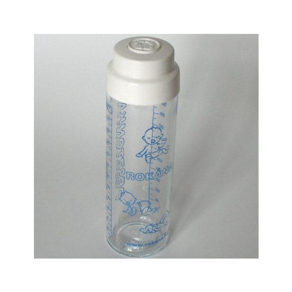 Pesztonka elektromos mellszívó és orrszívó készülék 2in1