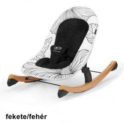 Kinderkraft Finio pihenőszék