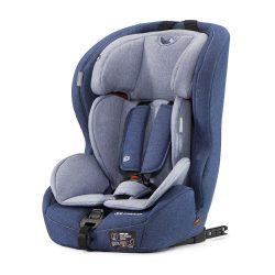Kinderkraft Safety-Fix Isofix gyerekülés 9-36 kg (több színben)