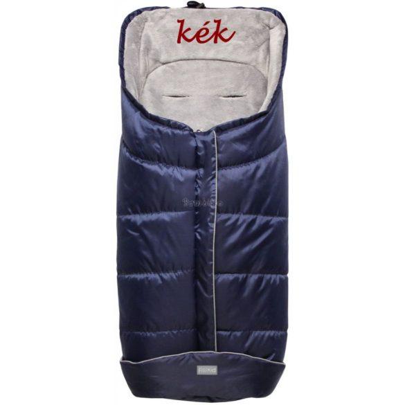 FILLIKID Kiel Polyester bundazsák (több színben)