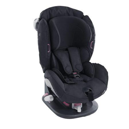 Besafe Izi Comfort X3 gyerekülés 9-18 kg