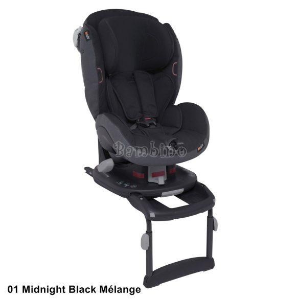 Besafe Izi Comfort X3 ISOFIX gyerekülés 9-18 kg (több színben)