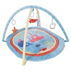 Kikkaboo Tenger játszószőnyeg