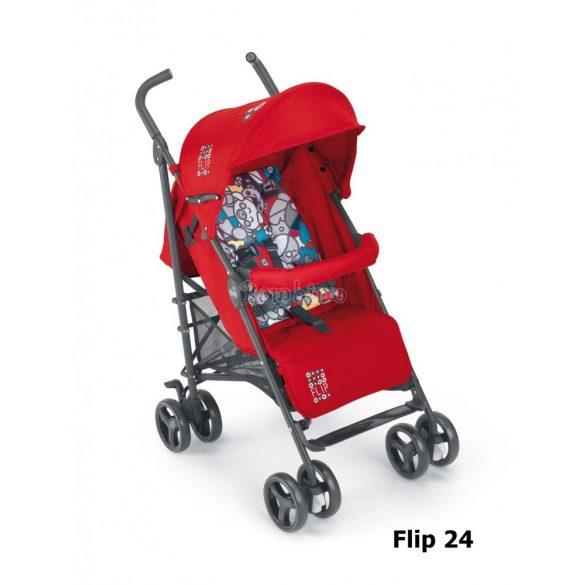 Cam Flip sport babakocsi (több színben)