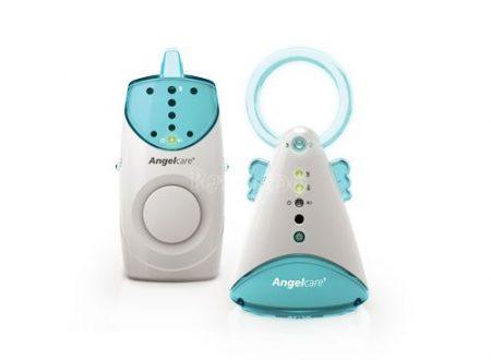 Angelcare AC620 bébiőrző