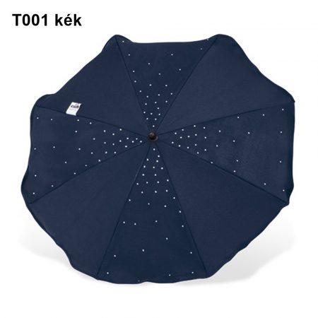Cam Cristallino napernyő