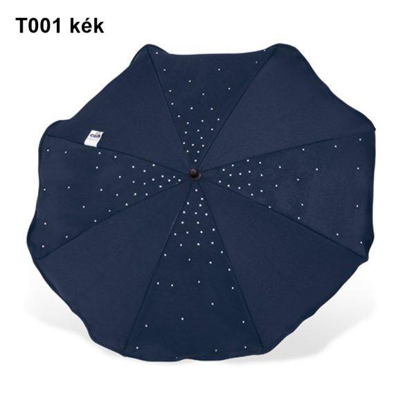 Cam Cristallino napernyő - kék