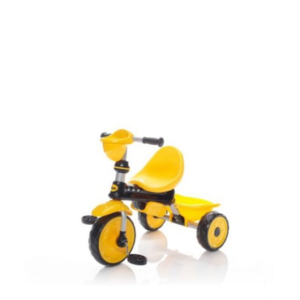 Zopa ZooGo tricikli tolókarral (több színben)
