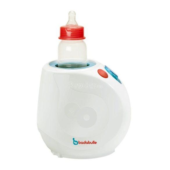 Badabulle Easy cumisüveg és bébiétel melegítő