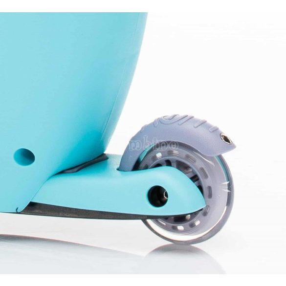 Zopa Poppet 3in1 roller - kék