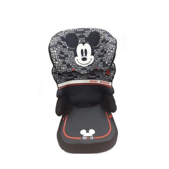 Nania Disney Befix gyerekülés 15-36 kg - Mickey