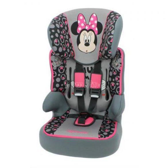 Nania Disney Beline SP gyerekülés 9-36 kg - Minnie
