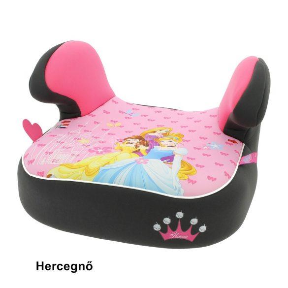 Nania Disney Dream  ülésmagasító Hercegnők