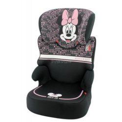 Disney Befix SP Minnie Typo gyerekülés 15-36 kg