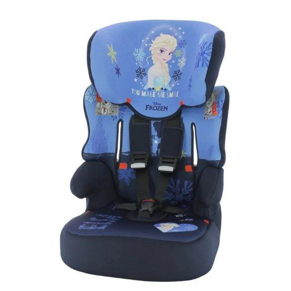 Nania Disney Beline SP gyerekülés 9-36 kg - Jégvarázs Frozen