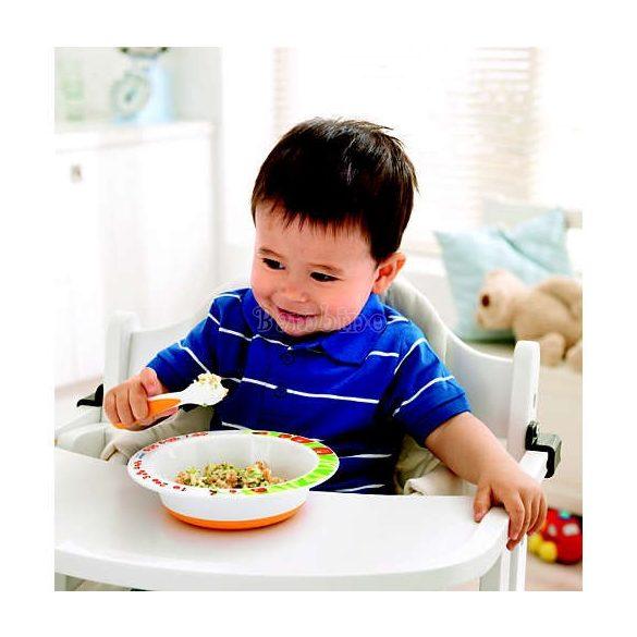 Philips Avent étkezési szett