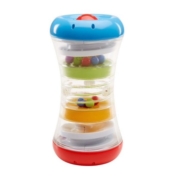 Fisher Price 3in1-ben guriga torony