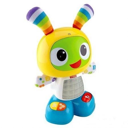 Fisher Price BeatBo Robot