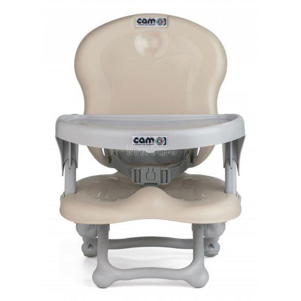 CAM Smarty székmagasító - P22