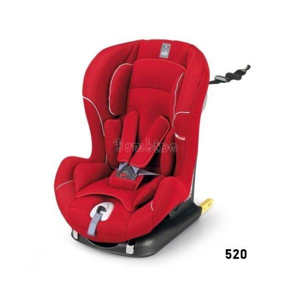 Cam Viaggiosicuro Isofix gyerekülés 9-18 kg