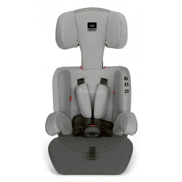 Cam Combo gyerekülés 9- 36 kg - 150