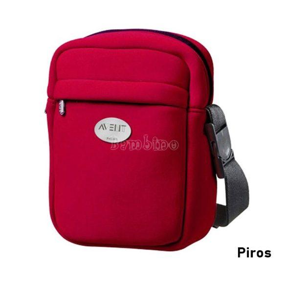 Philips Avent thermo táska (több színben)