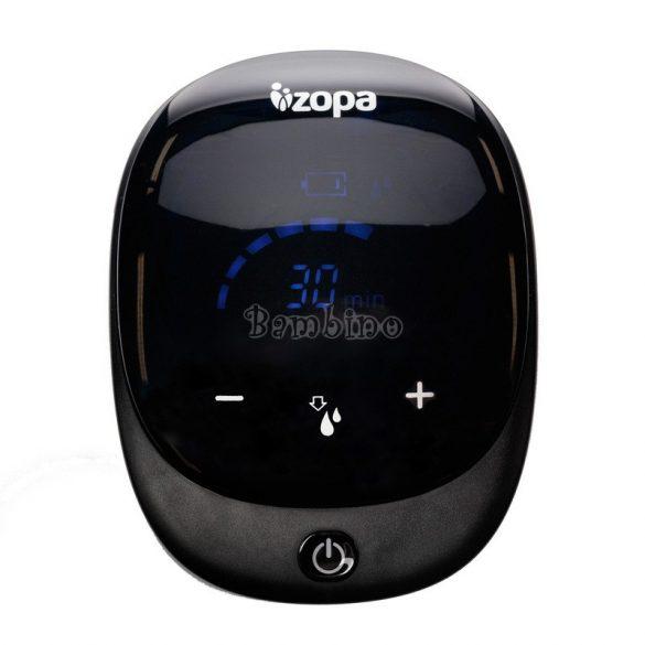 Zopa Comfy Pro elektromos mellszívó