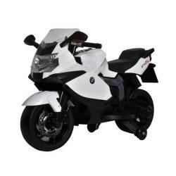 Buddy Toys BMW elektromos motor