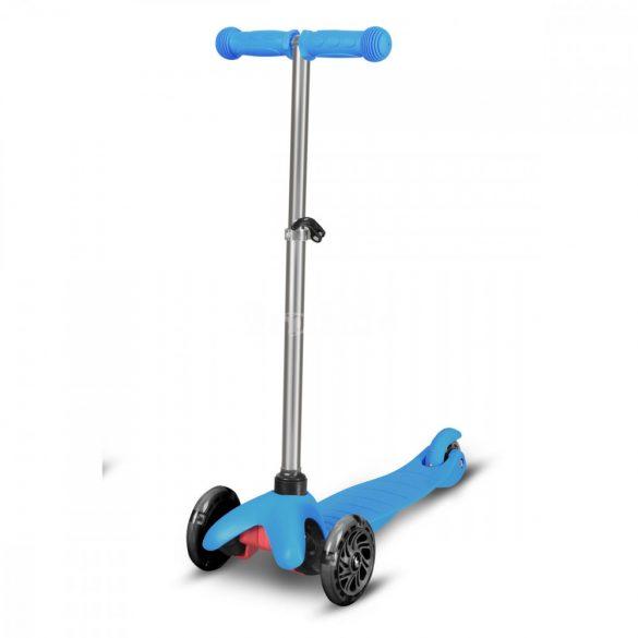 Buddy Toys Taman 3 kerekű roller