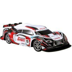 Buddy Toys 4WD Drift autó - Super sports