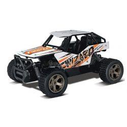Buddy Toys Wizard távirányítós autó (több színben)