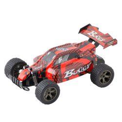 Buddy Toys Batu távirányítós autó