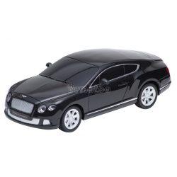 Buddy Toys Bentley GT távirányítós autó