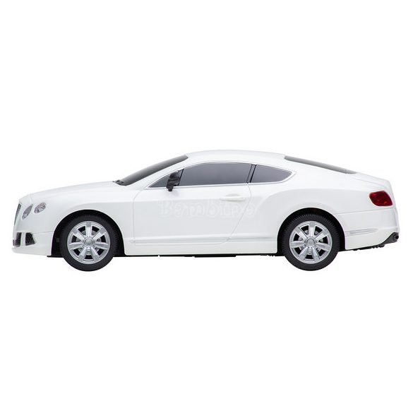Buddy Toys Bentley GT távirányítós autó (több színben)