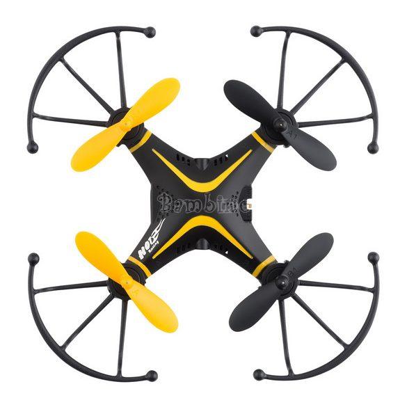 Buddy Toys drón